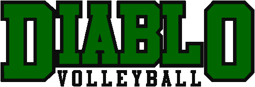 Diablo Valley Volleyball Club